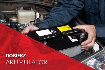Inter-Mix hurtownia motoryzacyjna - image Dobierz-akumulator on http://inter-mix.eu