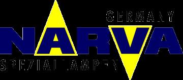 Inter-Mix hurtownia motoryzacyjna - image Narva_logo on http://inter-mix.eu