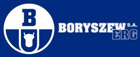 Inter-Mix hurtownia motoryzacyjna - image boryszew-logo-1-1 on http://inter-mix.eu