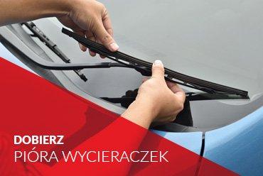 Inter-Mix hurtownia motoryzacyjna - image dobierz-wycieraczki-1 on http://inter-mix.eu