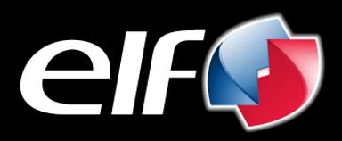 Inter-Mix hurtownia motoryzacyjna - image elf_logo on http://inter-mix.eu
